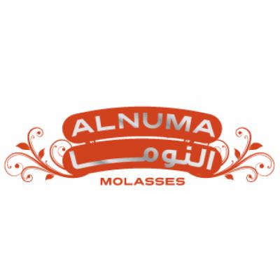 Табак Alnuma (22)
