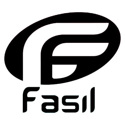 Табак Fasil (71)