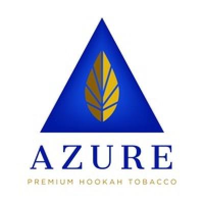 Табак Azure 50гр (17)