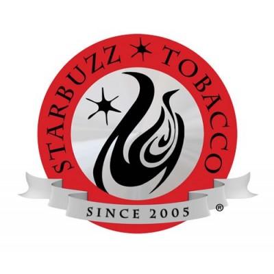 Табак Starbuzz (117)