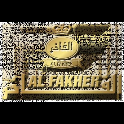 Табак Al Fakher (115)