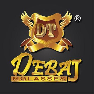Табак Debaj (25)