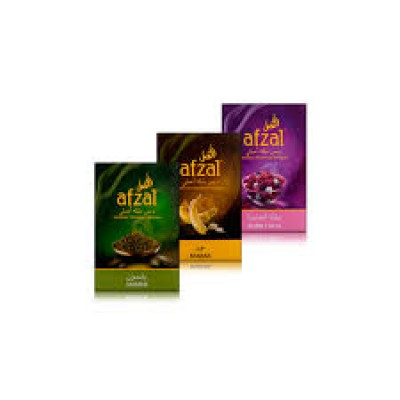 Табак Afzal 50гр (99)