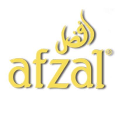 Табак Afzal (96)