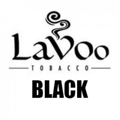 Табак LaVoo 50гр (Крепкая Линейка) (12)