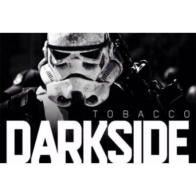 Табак Darkside (132)