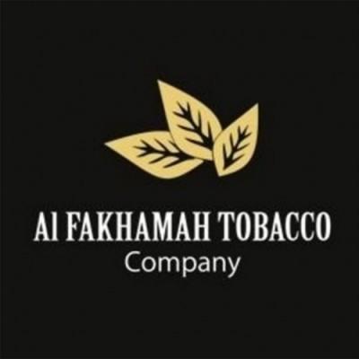 Табак  Al Fakhamah  (143)