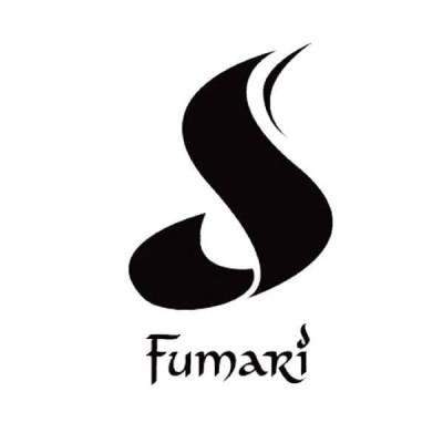 Табак Fumari (61)