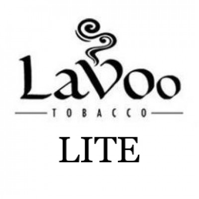 Табак LaVoo 50гр (Легкая Линейка) (15)