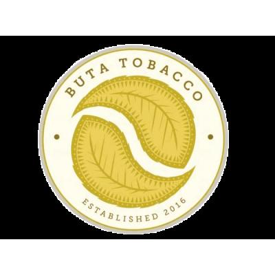 Табак Buta (91)