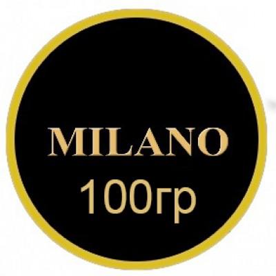 Табак Milano 100 гр (33)