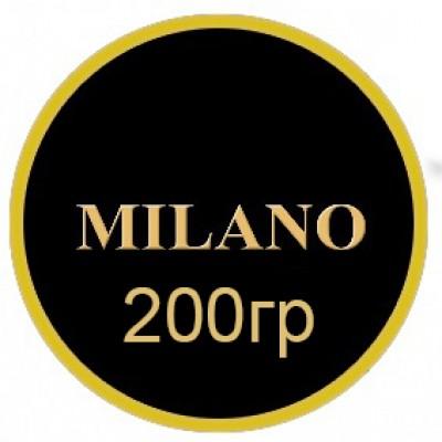 Табак Milano 200 гр (23)