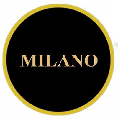 Табак Milano (56)