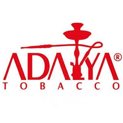 Табак Adalya (158)