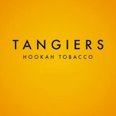 Табак Tangiers 250 гр (109)