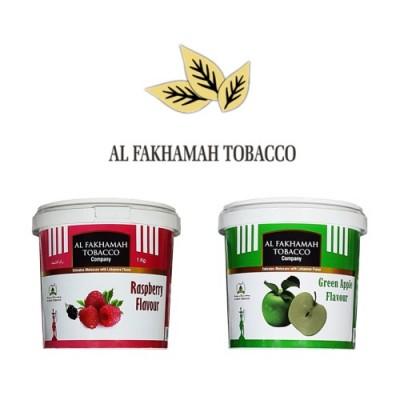 Табак Al Fakhamah 1кг