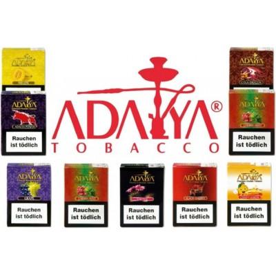Табак Adalya 50гр