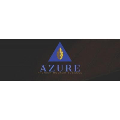 Табак Azure Black Line 50гр