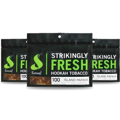 Табак Fumari 100гр