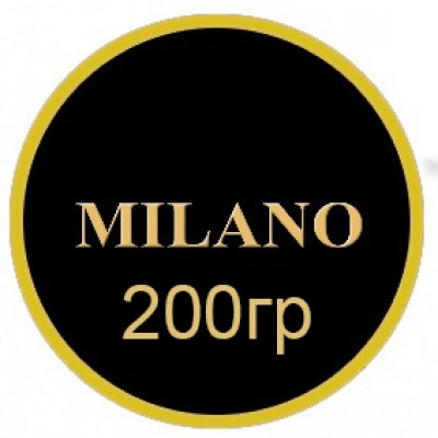 Табак Milano 200 гр