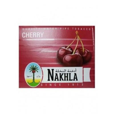Табак Nakhla 250гр