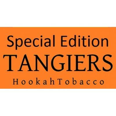 Табак Tangiers Special Edition (Лимит Линейка)
