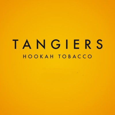 Табак Tangiers 250 гр