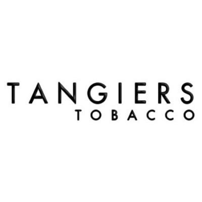 Табак Tangiers Hookah Tabacco